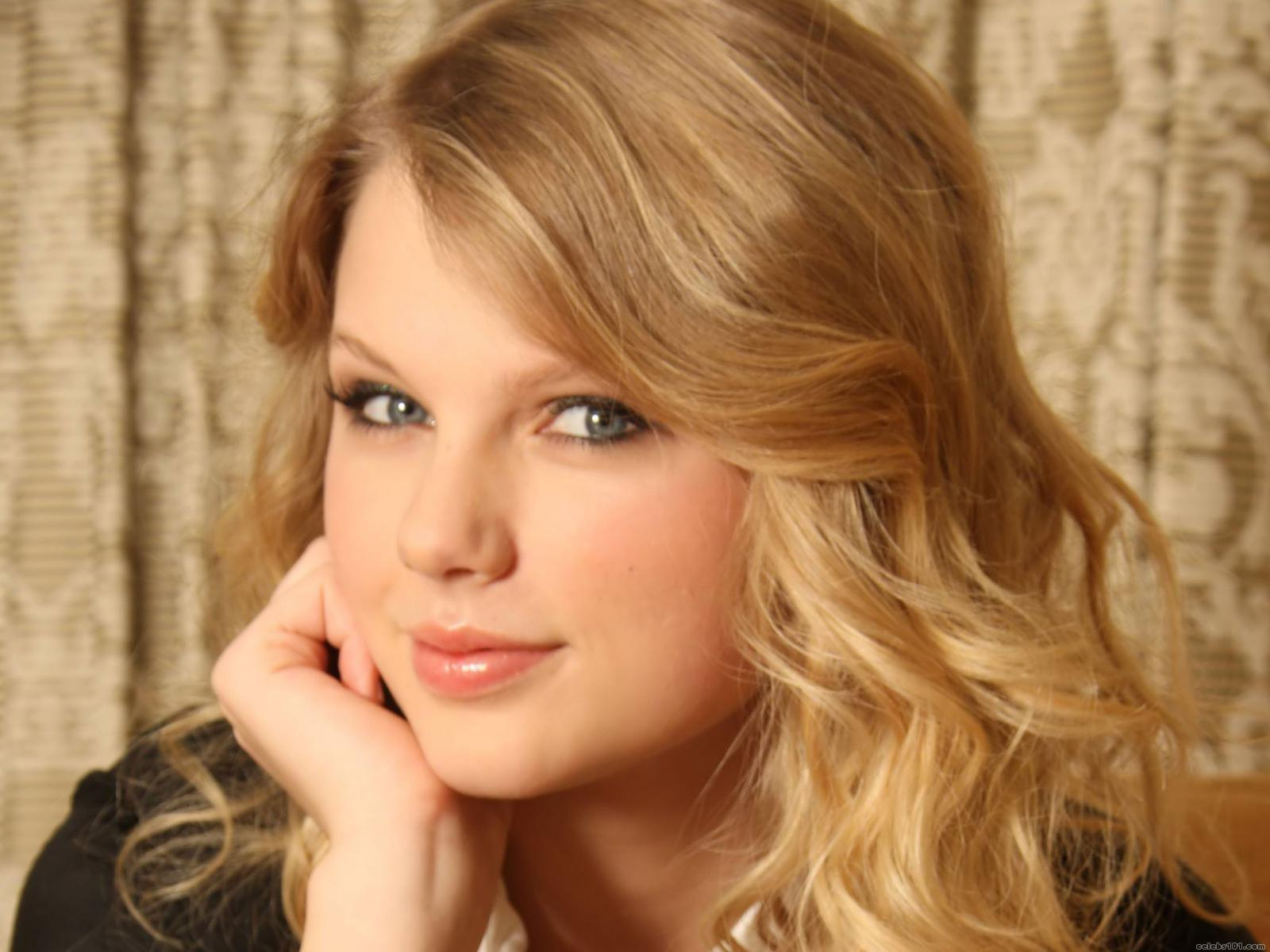 Taylor Swift Our Song Lyrics