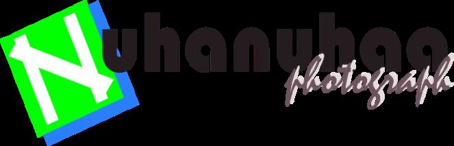 logo using inkscape