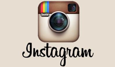 ( http://instagram.com/nuhanuhaa )