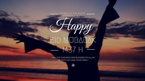 EID MUBARAK! (1)