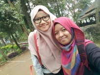 With Umil