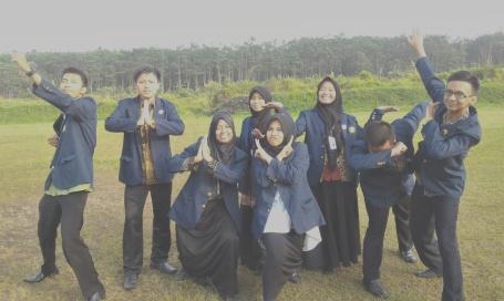 SOL IX Kelompok 4.jpg
